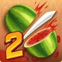 Fruit Ninja 2 .APK Download