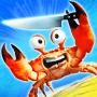 King of Crabs .APK Download