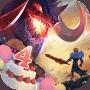 Art of Conquest: Dark Horizon .APK Download