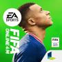 FIFA ONLINE 4 M .APK Download